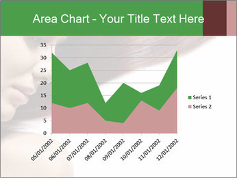 0000062620 PowerPoint Templates - Slide 53
