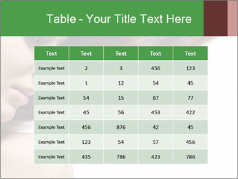 0000062620 PowerPoint Templates - Slide 55