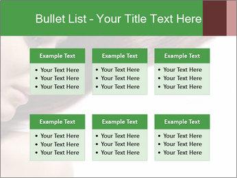0000062620 PowerPoint Templates - Slide 56