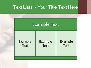 0000062620 PowerPoint Templates - Slide 59