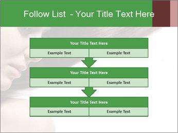 0000062620 PowerPoint Template - Slide 60