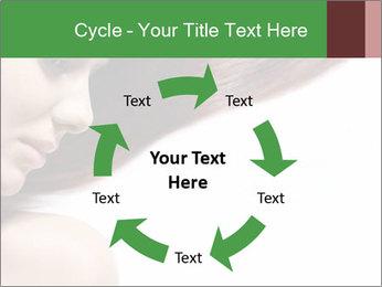 0000062620 PowerPoint Templates - Slide 62