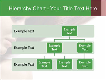 0000062620 PowerPoint Templates - Slide 67