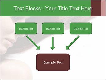0000062620 PowerPoint Template - Slide 70