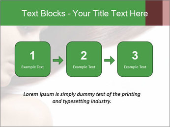 0000062620 PowerPoint Templates - Slide 71