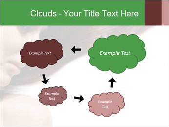 0000062620 PowerPoint Templates - Slide 72
