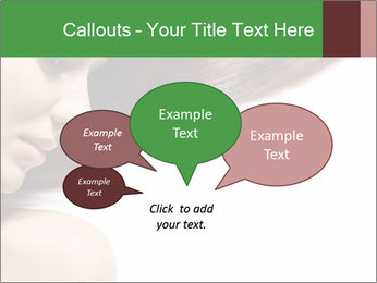 0000062620 PowerPoint Templates - Slide 73