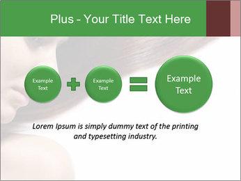 0000062620 PowerPoint Templates - Slide 75