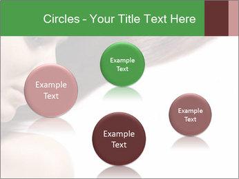 0000062620 PowerPoint Templates - Slide 77