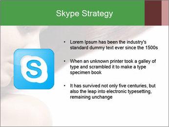 0000062620 PowerPoint Templates - Slide 8