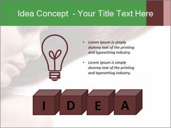 0000062620 PowerPoint Template - Slide 80
