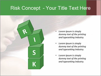 0000062620 PowerPoint Templates - Slide 81