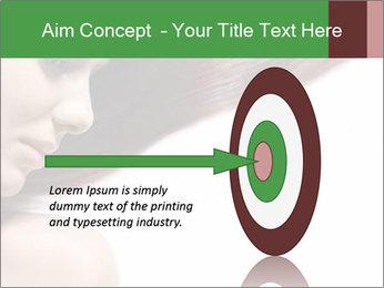 0000062620 PowerPoint Template - Slide 83