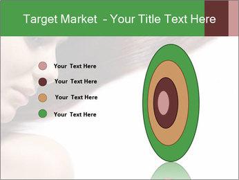 0000062620 PowerPoint Templates - Slide 84