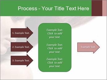 0000062620 PowerPoint Templates - Slide 85