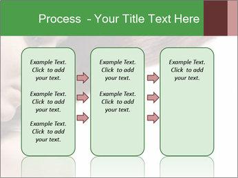 0000062620 PowerPoint Templates - Slide 86