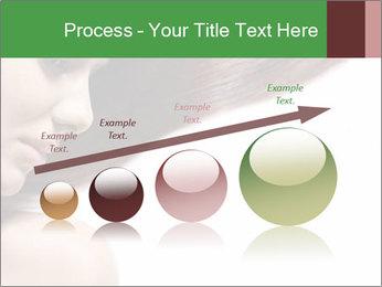 0000062620 PowerPoint Template - Slide 87