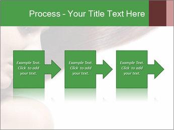 0000062620 PowerPoint Templates - Slide 88