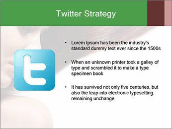 0000062620 PowerPoint Template - Slide 9