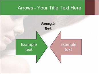 0000062620 PowerPoint Template - Slide 90