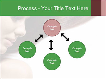 0000062620 PowerPoint Templates - Slide 91