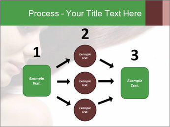 0000062620 PowerPoint Templates - Slide 92