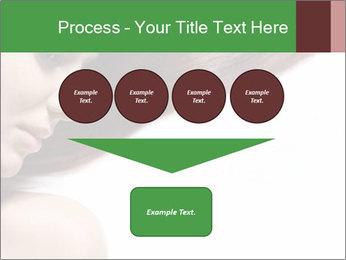 0000062620 PowerPoint Templates - Slide 93