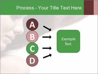 0000062620 PowerPoint Templates - Slide 94