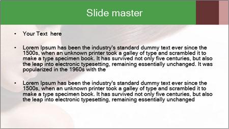 0000062620 PowerPoint Template - Slide 2