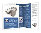 0000062621 Brochure Templates