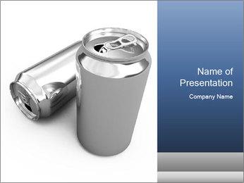 0000062621 PowerPoint Templates - Slide 1