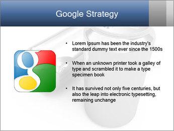 0000062621 PowerPoint Templates - Slide 10
