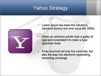 0000062621 PowerPoint Templates - Slide 11
