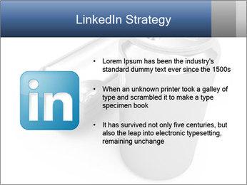0000062621 PowerPoint Templates - Slide 12