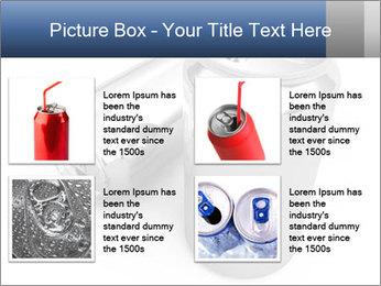 0000062621 PowerPoint Templates - Slide 14