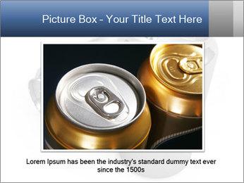 0000062621 PowerPoint Templates - Slide 15