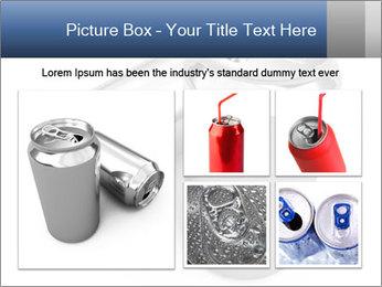 0000062621 PowerPoint Templates - Slide 19