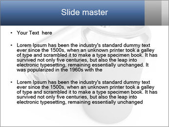 0000062621 PowerPoint Templates - Slide 2