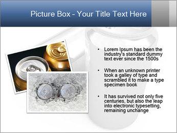 0000062621 PowerPoint Templates - Slide 20