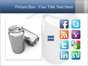 0000062621 PowerPoint Templates - Slide 21