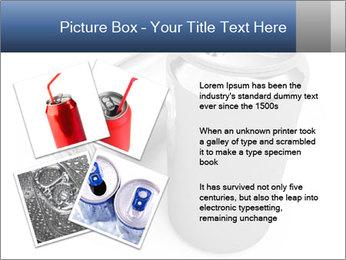 0000062621 PowerPoint Templates - Slide 23