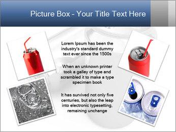0000062621 PowerPoint Templates - Slide 24