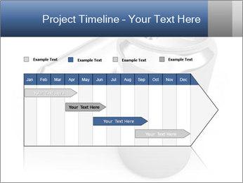 0000062621 PowerPoint Templates - Slide 25