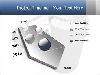 0000062621 PowerPoint Templates - Slide 26