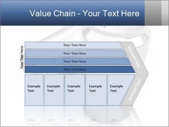 0000062621 PowerPoint Templates - Slide 27