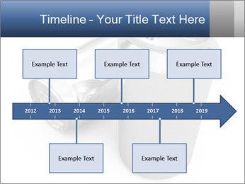 0000062621 PowerPoint Templates - Slide 28