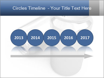 0000062621 PowerPoint Templates - Slide 29