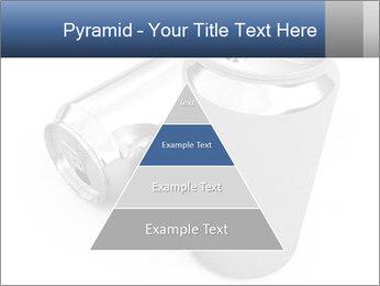 0000062621 PowerPoint Templates - Slide 30