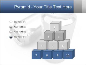0000062621 PowerPoint Templates - Slide 31