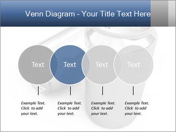 0000062621 PowerPoint Templates - Slide 32